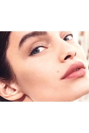 L'Oreal Paris Uzun Süre Kalıcı Fondöten - Infaillible 24H Fresh Wear 120 Vanilla 30 ml 3600523614455 2