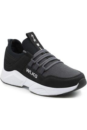 Khayt Sneaker