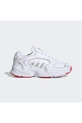 adidas Falcon 2000 Kadın Spor Ayakkabı 0