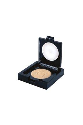 Dünya Cecile Matte Satin Eyeshadow Tekli Far 709 Powder Nude 0