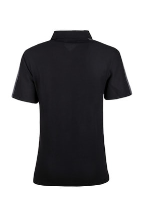 Calvin Klein Erkek Siyah T-shırt 40vc848-010 1