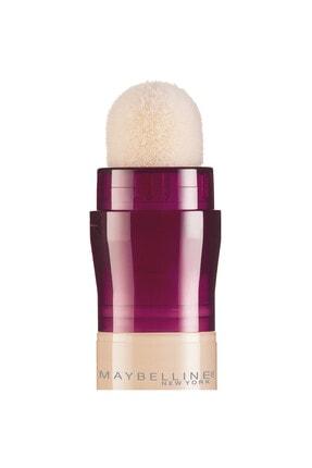 Maybelline Instant Anti Age Eraser Kapatıcı - 01 Light 2