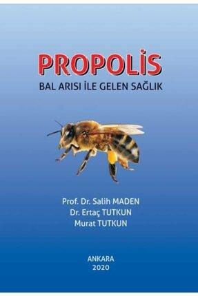 Araştırma Kitabı