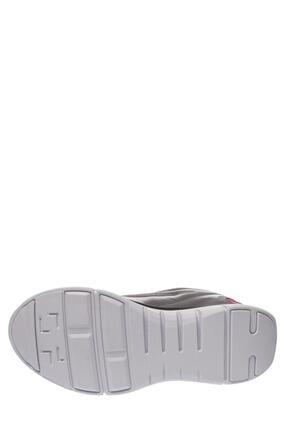 Jump Gri Pembe Kadın Sneaker 190 21163Z 4