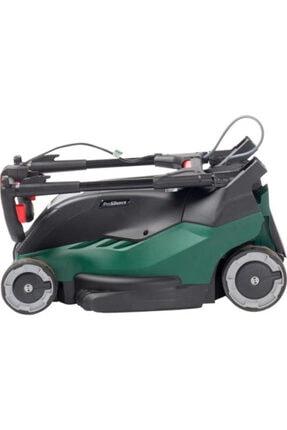 Bosch Rotak 770 Elektrikli Çim Biçme Makinası 1800 Watt 1