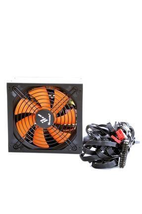 versatile 600 Watt Vr-psu600w-pb 80 Plus Bronze Psu Power Supply 1
