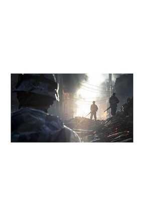 Electronic Arts Battlefield™ V Ps4 Oyun 2