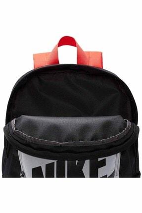 Nike Unisex Beyaz Sırt Çantası Y Classıc BkpkBa5928-011 3