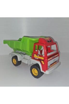 Kepçe Hediyeli Ford Kamyon u99