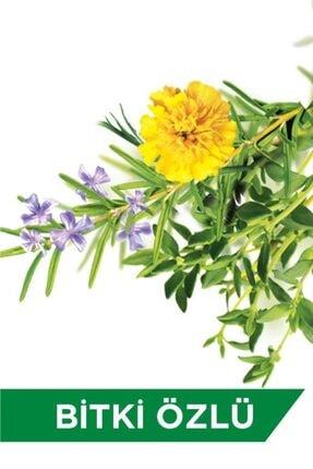 Protex Bitki Özlü Koruma Antibakteriyel Sıvı Sabun 300 Ml X 3 Adet 2