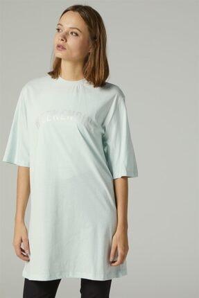 Loreen Tshirt-mint 30494-24 2