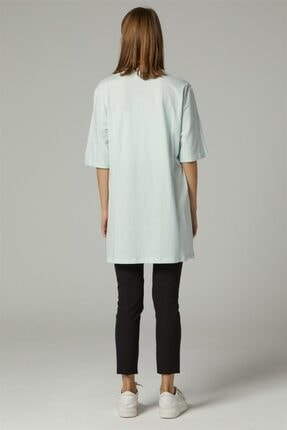 Loreen Tshirt-mint 30494-24 4