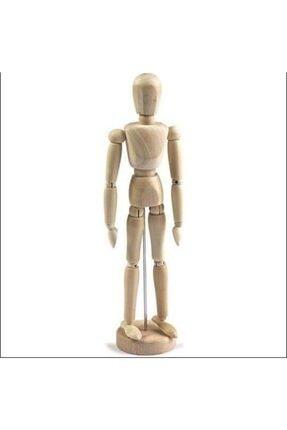 Linea 30 Cm Model Erkek Mankeni 0