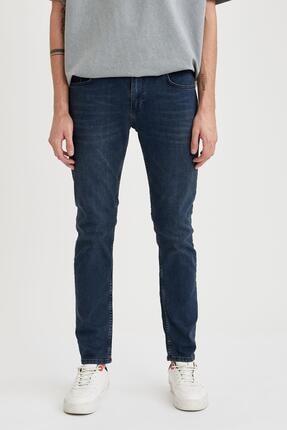 Slim Fit Jean Pantolon R8807AZ21SP