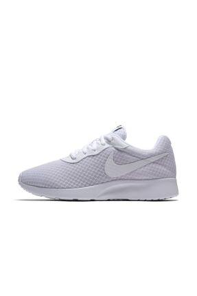 Nike 812655-110 Wmns Tanjun Kadın Günlük Ayakkabı 0