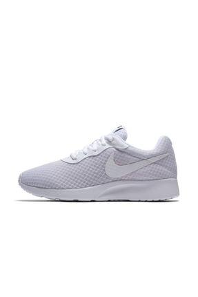 Nike 812655-110 Wmns Tanjun Kadın Günlük Ayakkabı 2
