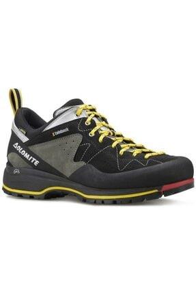 Dolomite Erkek Haki Spor Ayakkabı 0