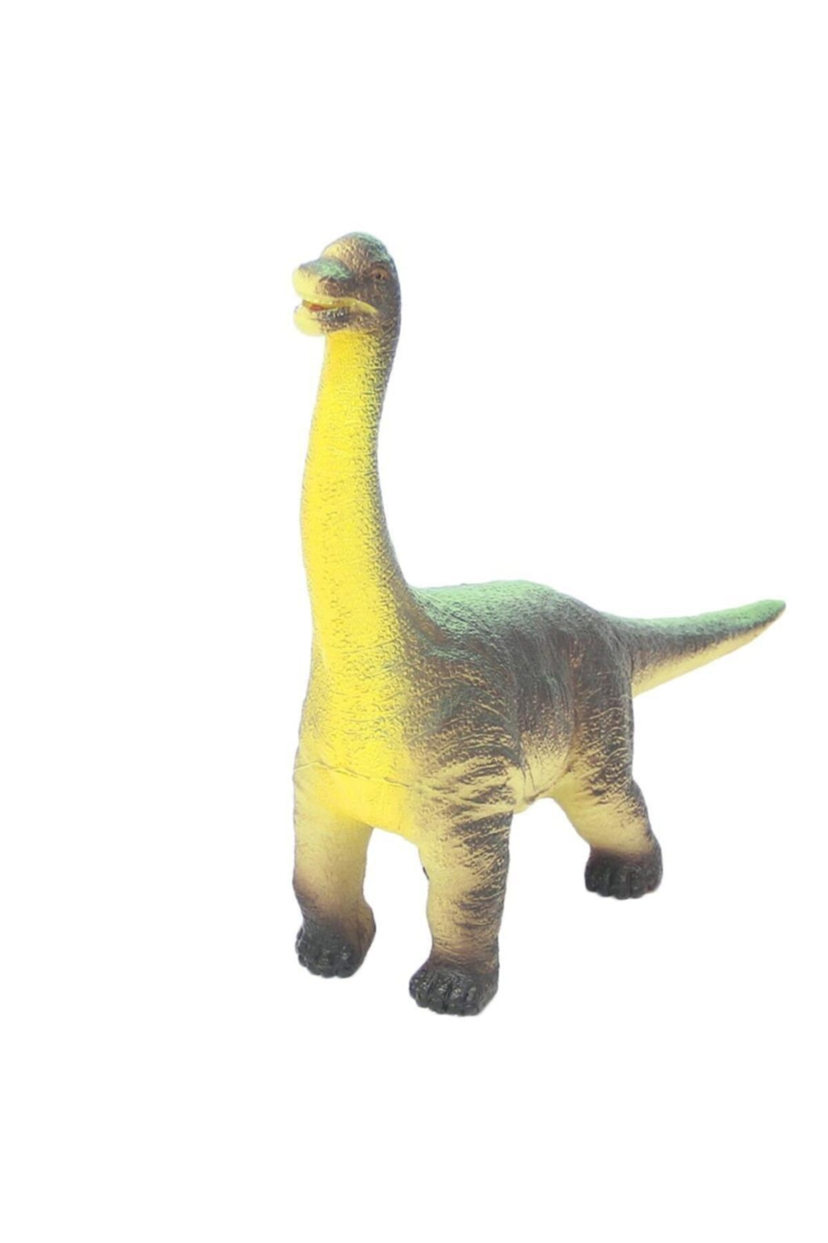 Soft Dinozor