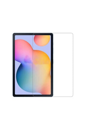 "Huawei Matepad Pro 10.8"" Uyumlu Ekran Koruyucu *kağıt Hissi Özel Tasarım Esnek Nano 0"