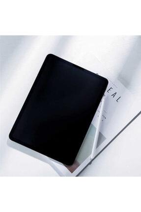 "Huawei Matepad Pro 10.8"" Uyumlu Ekran Koruyucu *kağıt Hissi Özel Tasarım Esnek Nano 2"