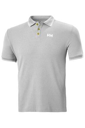 Helly Hansen Unisex Beyaz  Polo Tişört 0