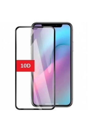 ULS Iphone Xsmax/11promax 10d Yüksek Koruma Cam Jelatin 2