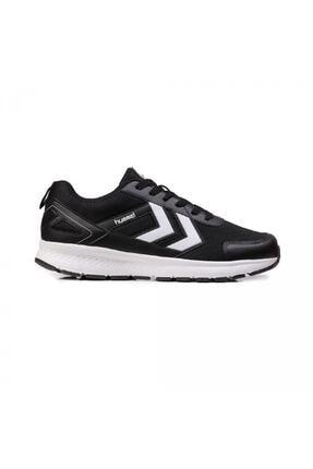 HUMMEL Hmlrush Unisex Siyah  Sneaker 205639-2001 0