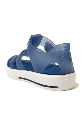 IGOR Star Çocuk Sandalet Lacivert 2