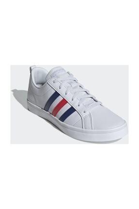 adidas Vs Pace Beyaz Erkek Sneaker 2