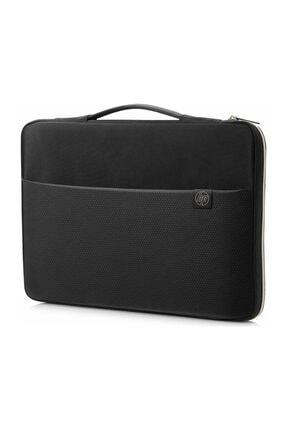 """14"""" Carry Sleeve Notebook Taşıma Kılıfı 3xd33aa resmi"""