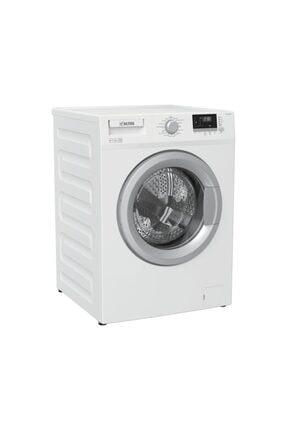Altus AL 8100 D A+++ 1000 Devir 8 Kg Çamaşır Makinası 0