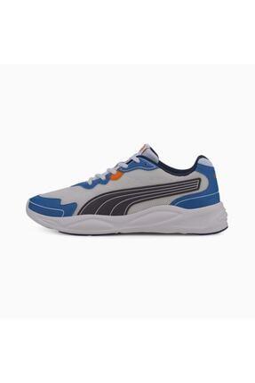 Puma 90s Runner Nu Wave Unisex Spor Ayakkabı 1