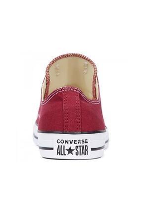 Converse Erkek Sneaker All Star Ox - M9691 3