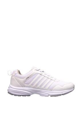 MP Kadın Beyaz Spor Ayakkabı 0