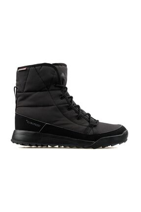 adidas Kadın Outdoor Ayakkabı - Terrex Choleah Padd - S80748 0