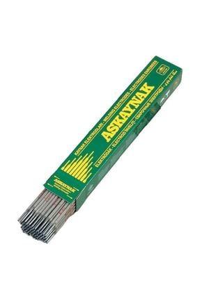 Askaynak As R-143 Rutil Kaynak Elektrodu 2.50x350 0
