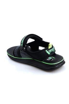 Gezer Erkek Çocuk Sandalet 1