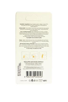 Univita Collagen Cilt Bakım Serumu 2+2 ml 1