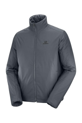Salomon OUTRACK INSULATED JKT M Ceket LC1395700 0