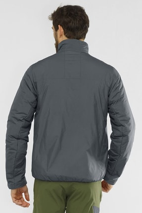 Salomon OUTRACK INSULATED JKT M Ceket LC1395700 2
