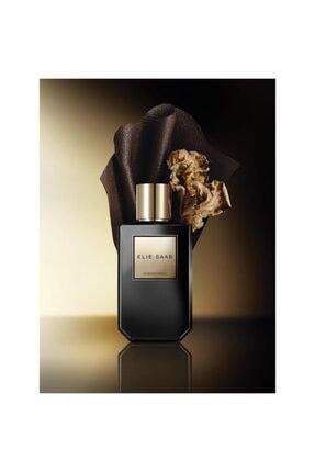Elie Saab La Collection Cuir Patchouli Edp 100 ml Unisex Parfüm 3423473994053 1