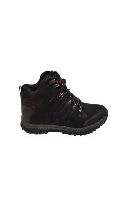 Dunlop Erkek Siyah Trekking Bot 726239 1