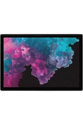 """Microsoft Surface Pro 6 Intel Core I5 8250u 8gb 256gb Ssd Windows 10 Home 12.3"""" Fhd Kjt-00006 1"""