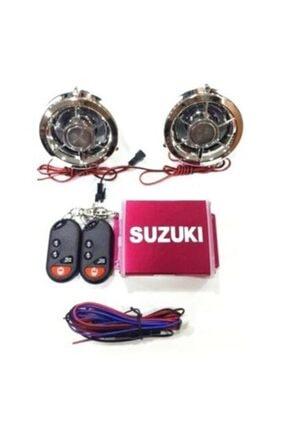 Müzik Sistemi Mp3 Çalar. Alarm, Usb Okuyucu, Radyo ASFG234
