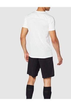 Nike Dry Park Kısakol Erkek Tişört 2