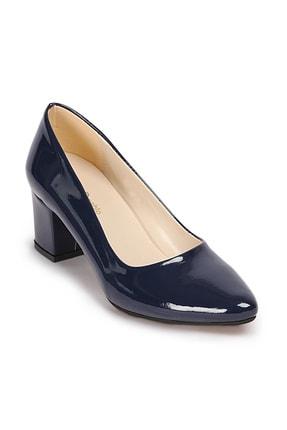 Bay Pablo Kadın  Topuklu Ayakkabı 0