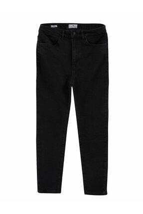 Picture of Dores Black Wash Jean Pantalon