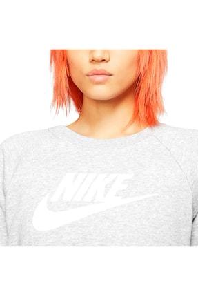 Nike Kadın Swaetshirt 2