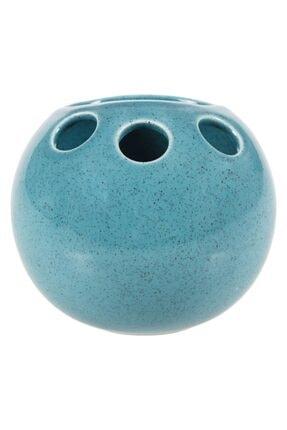 Sparky Globe Diş Macunluk Mint 1220993