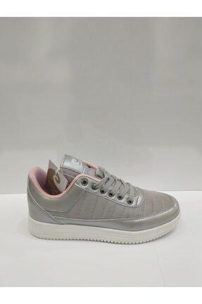 Pierre Cardin Kadın Günlük Spor Ayakkabı 0